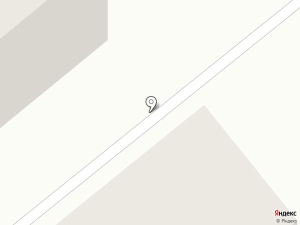 Первая полоса на карте Давыдово