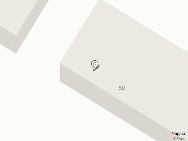 Стройкомплекс на карте Хомутов