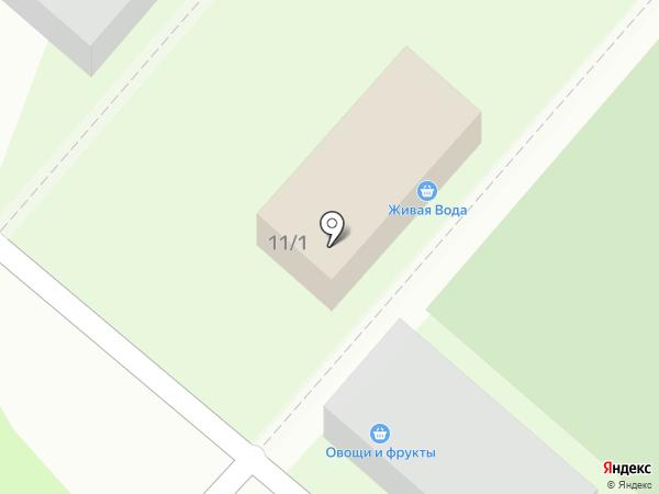 Успех на карте Энема