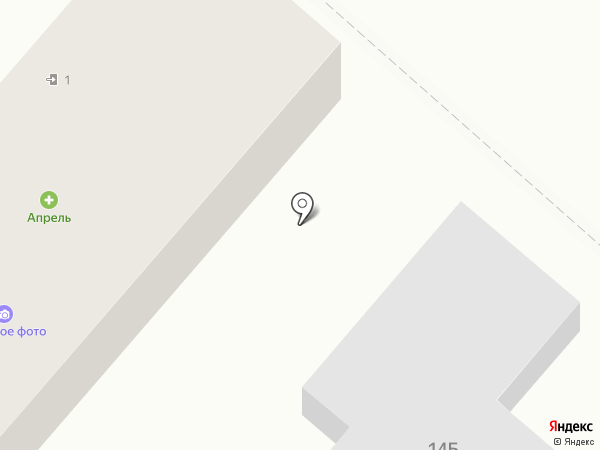 Мир окон на карте Энема