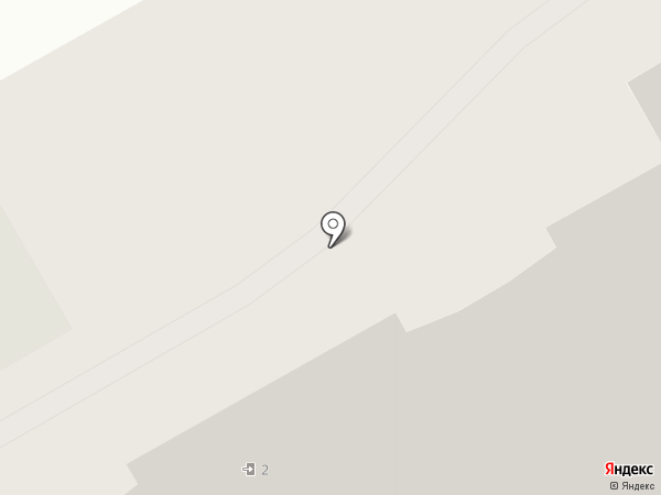 7% на карте Краснодара