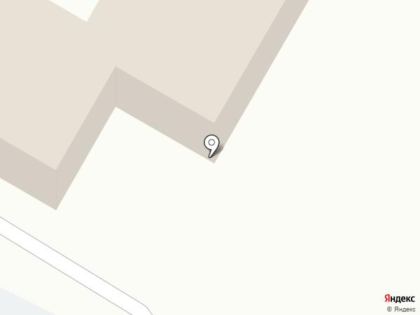 Музей на карте Энема