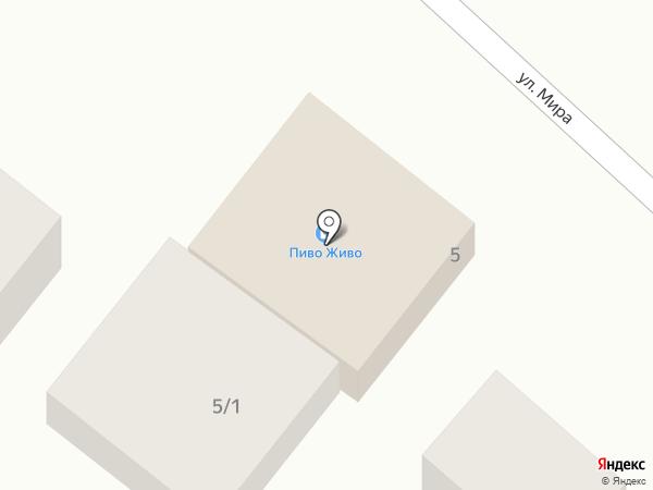 1001 запчасть на карте Энема