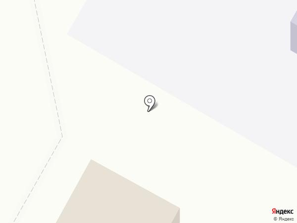 Магазин цветов на карте Энема