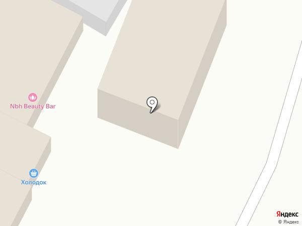 Магазин на карте Энема