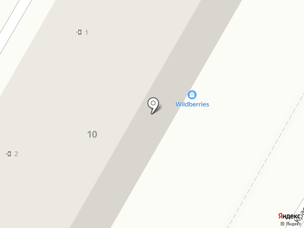 Ритм на карте Энема