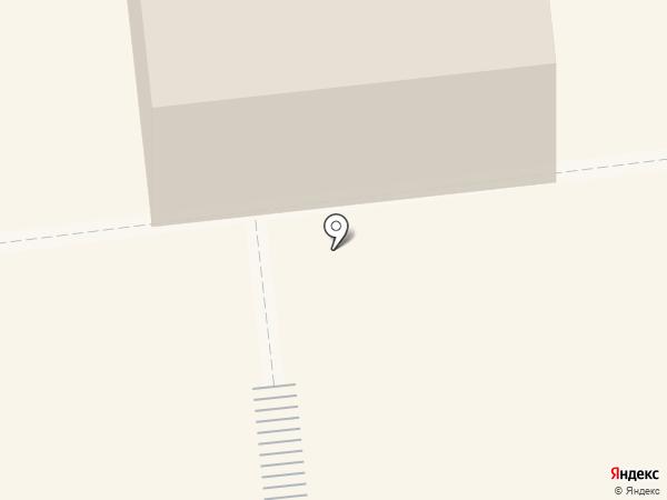 Магазин сантехники на карте Куровского
