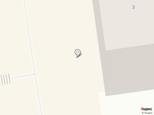 Дива на карте Куровского