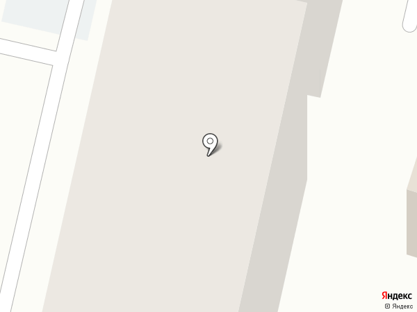 Компаньон на карте Яблоновского
