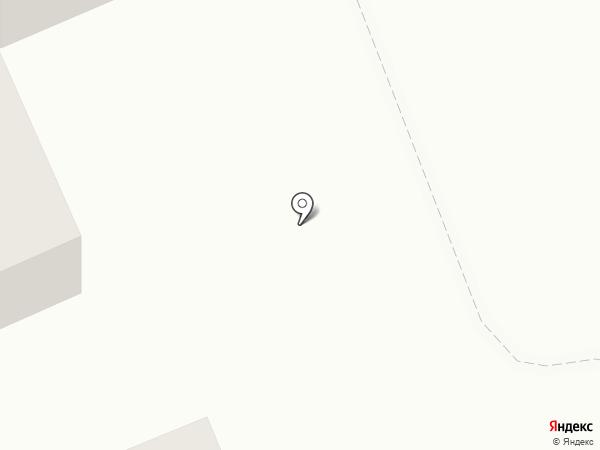 Кафе на карте Яблоновского