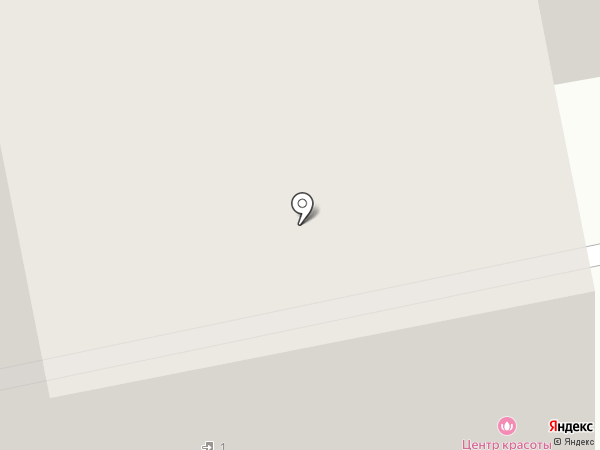 Дом быта на карте Краснодара
