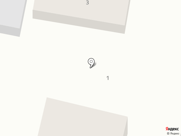 Фирма по ремонту компьютеров на карте Краснодара