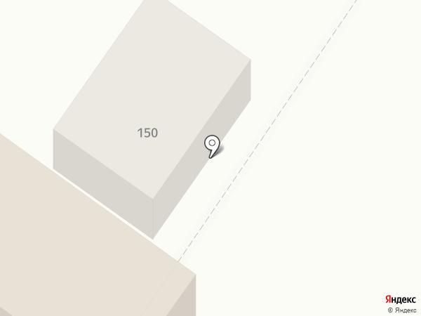 Хадыжи плюс на карте Яблоновского