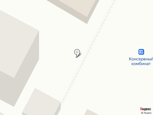 Имплозия на карте Яблоновского