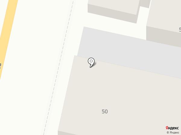 TONY MONTANA на карте Краснодара