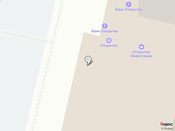 WORLD GYM-Краснодар на карте Краснодара