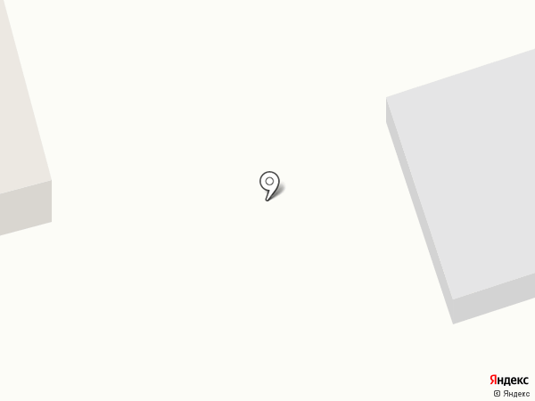 Магазин кондитерских изделий на карте Новотитаровской