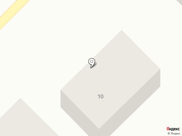 НеонПленка на карте Нового