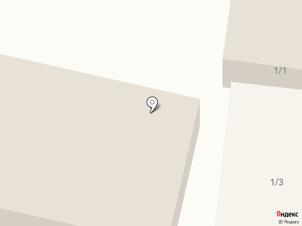 Bosch Дизель Центр на карте Краснодара