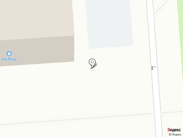 Правовой центр на карте Краснодара