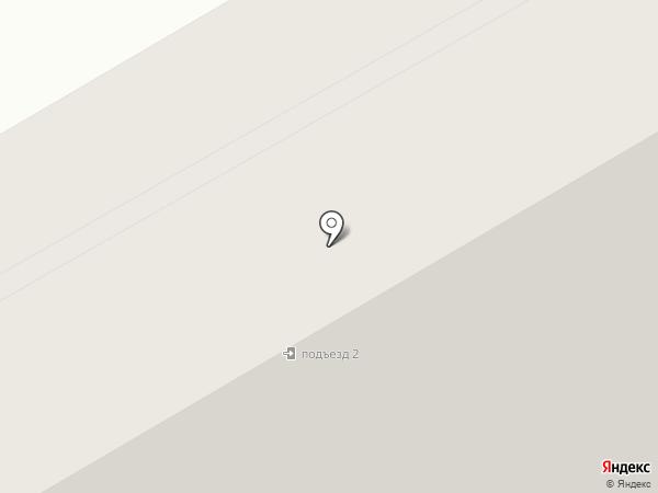 Северо-Запад на карте Семилуков
