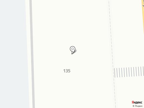 VDauto на карте Краснодара