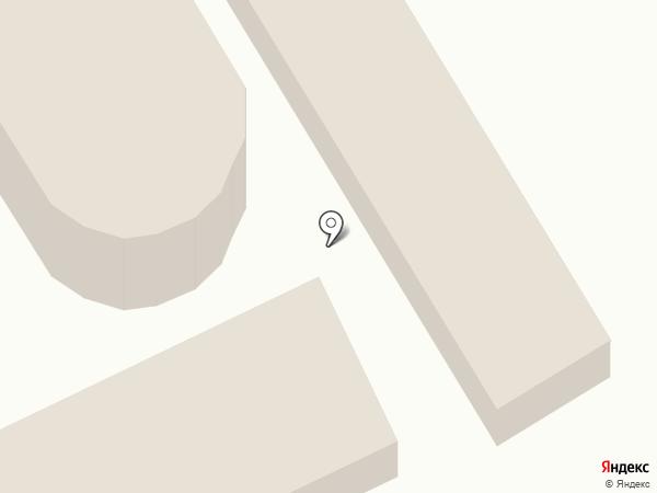 Сырный соблазн на карте Семилуков