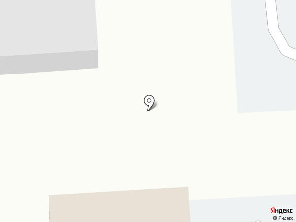 Магазин игрушек на карте Краснодара