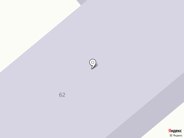 СГТЭК на карте Семилуков
