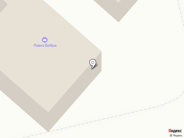Все для дома на карте Семилуков