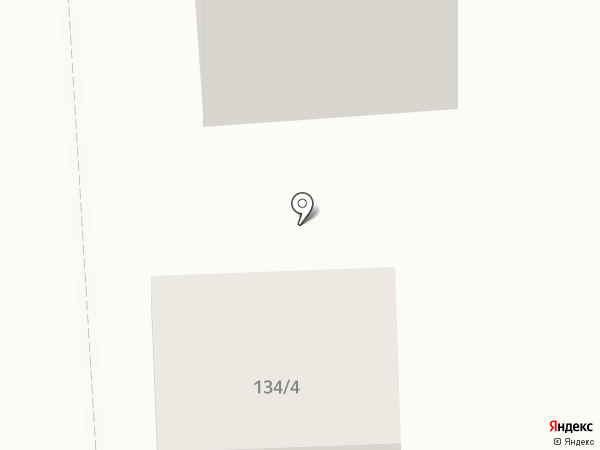 TATTO BLACK MAGNUM на карте Краснодара