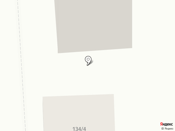 Beauty Land studio на карте Краснодара