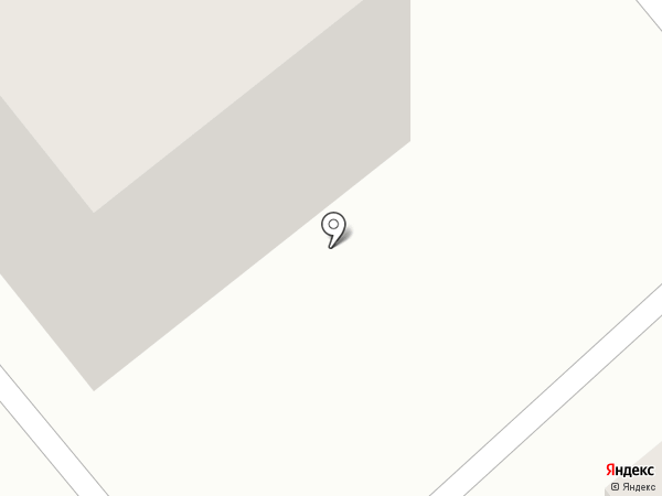 Управдом на карте Семилуков