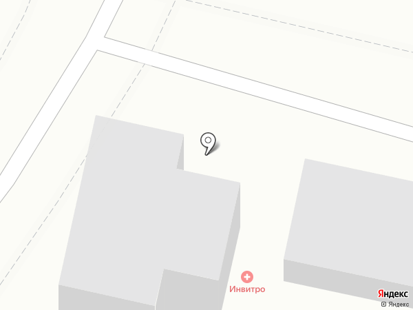 Аптека36рф на карте Семилуков