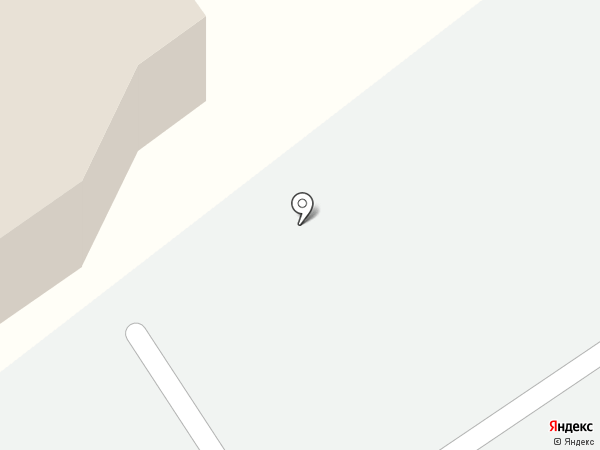 ПетроМастер на карте Краснодара