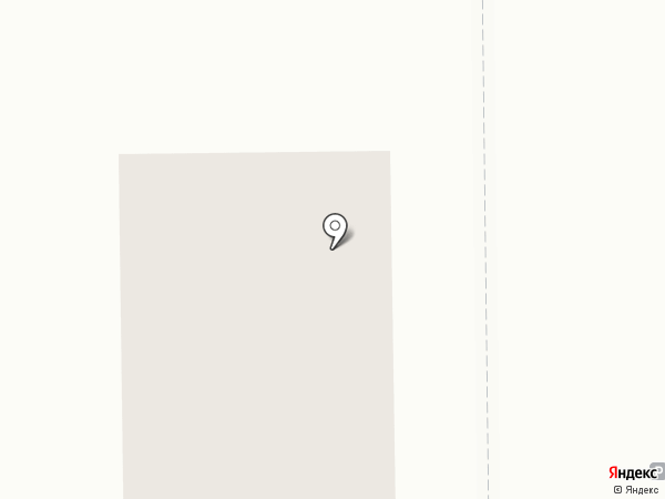 Стрижи на карте Краснодара