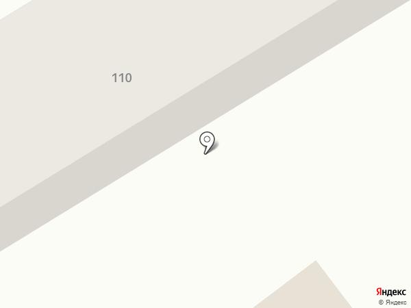 Территориальный орган Федеральной службы государственной статистики по Воронежской области на карте Семилуков