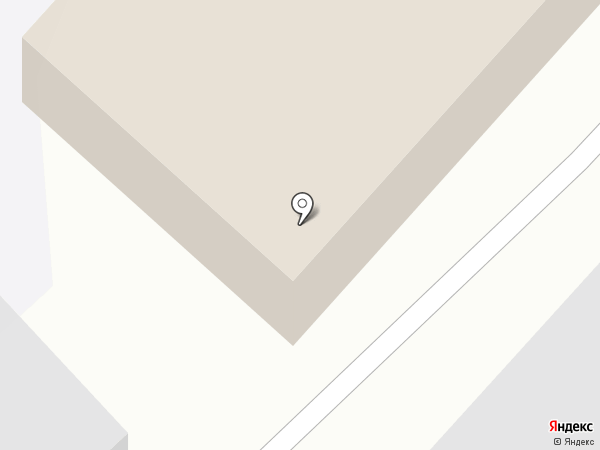 Семилукская похоронная служба на карте Семилуков