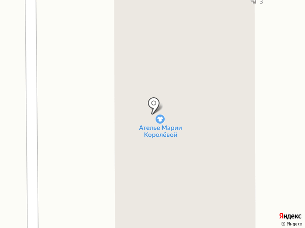 Служба эвакуации автомобилей на карте Краснодара