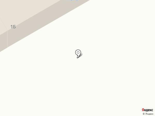 Интересный на карте Семилуков