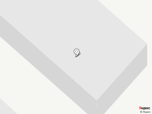 АВТО МОТО на карте Краснодара