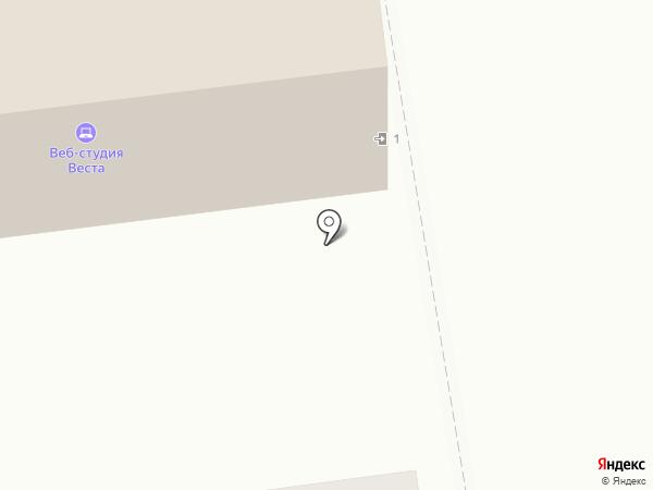 Сделка на карте Краснодара