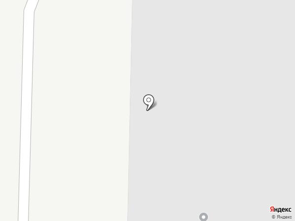 Senyor mebelini на карте Краснодара