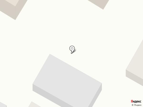 Идеальные Автомобили.рф на карте Краснодара