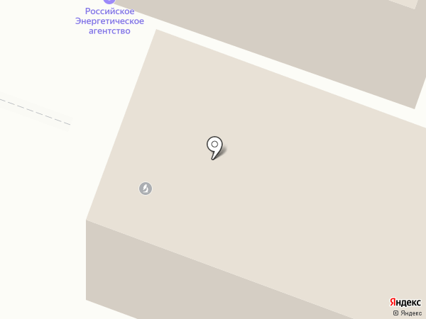 Кубань на карте Краснодара