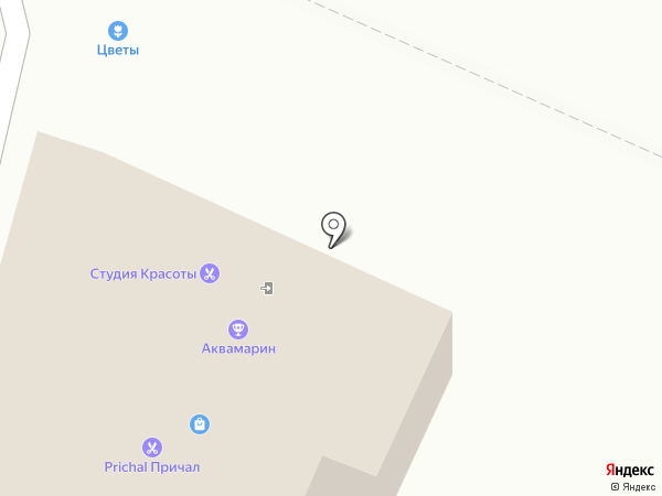 Line dance на карте Краснодара