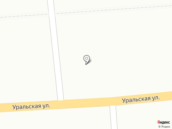 Makita на карте Краснодара