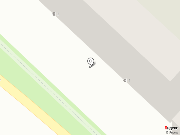 Маклер на карте Туапсе