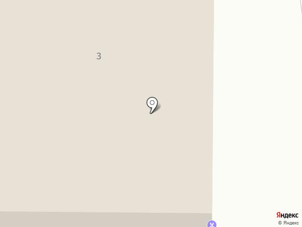 ilgrande на карте Туапсе