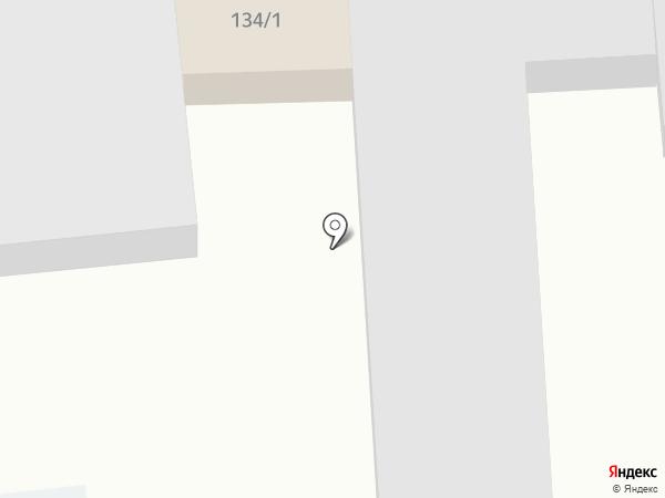 Сантехника-дома.рф на карте Краснодара
